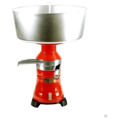 Сепаратор для молока Мотор Сич 100-15