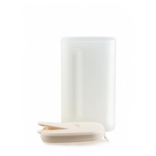 Погружной блендер Oursson HB4010