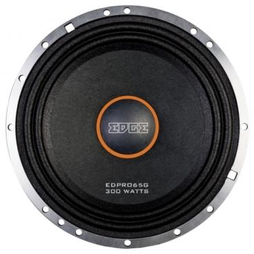 Автомобильная акустика EDGE EDPRO65G-E6