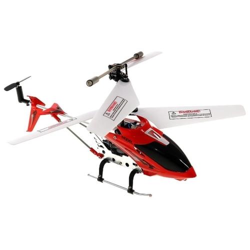 Вертолет Balbi IRH-022-A 1:12 22 см