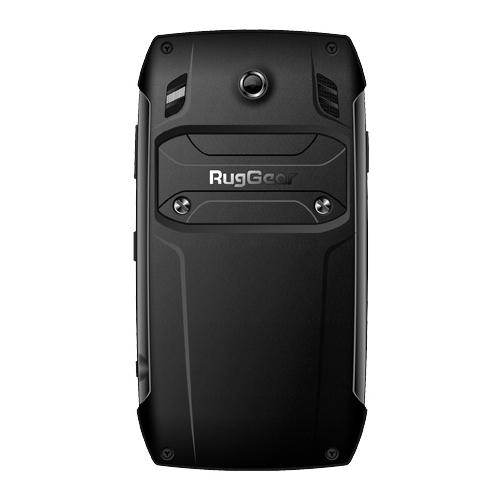 Смартфон RugGear RG730