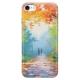 Чехол Gosso 634747 для Apple iPhone 7/iPhone 8
