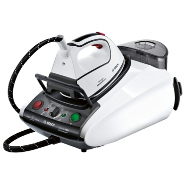 Парогенератор Bosch TDS 3715100