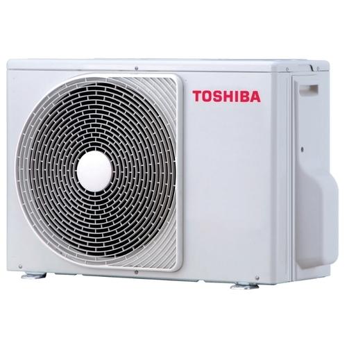 Настенная сплит-система Toshiba RAS-13S3KHS-EE / RAS-13S3AHS-EE