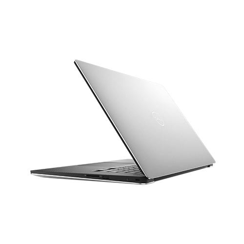 Ноутбук DELL XPS 15 9570