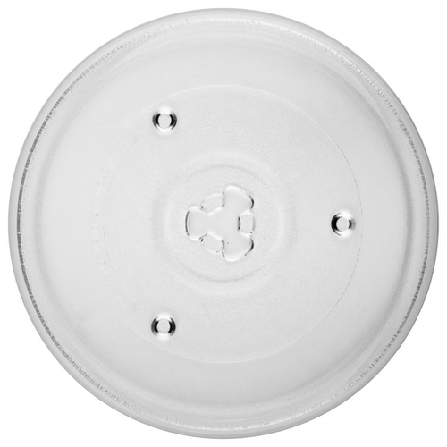 Тарелка для СВЧ ONKRON ER270