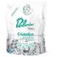 Palmia Cristalica ополаскиватель для посудомоечной машины
