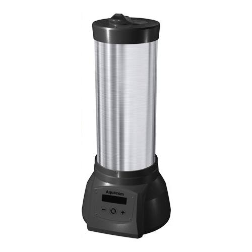 Увлажнитель воздуха Aquacom MX-850