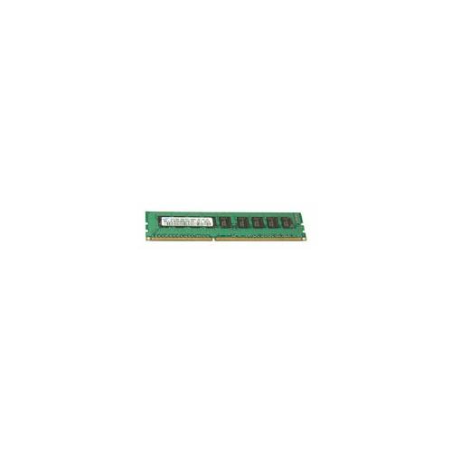 Оперативная память 8 ГБ 1 шт. Samsung DDR3 1066 Registered ECC DIMM 8Gb