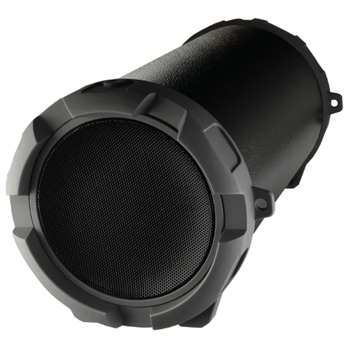 Портативная акустика Ginzzu GM-986B