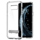 Чехол Spigen Ultra Hybrid S для Samsung Galaxy S8 (565CS21634)