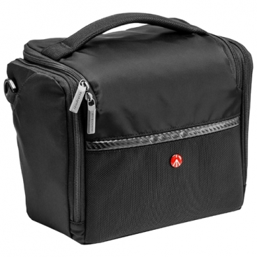 Сумка для фотокамеры Manfrotto Advanced Active Shoulder Bag 6