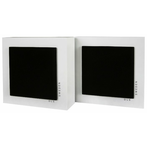Акустическая система DLS Flatbox Slim Mini