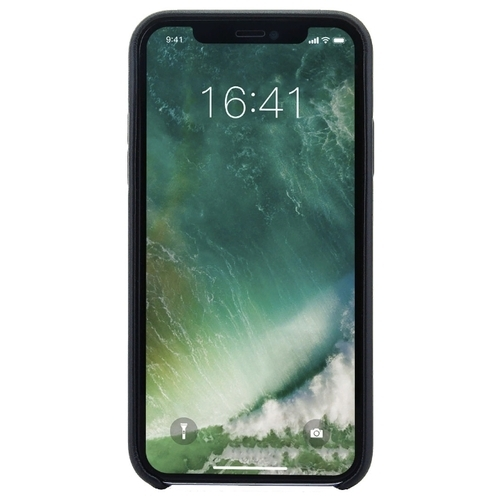 Чехол G-Case Slim Premium для Apple iPhone Xs Max