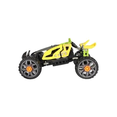 Электромеханический конструктор Sdl Racers 2012A-8