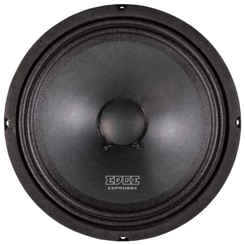 Автомобильная акустика EDGE EDPRO8SX-E6