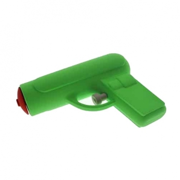Аккумулятор MojiPower Watergun 2600mAh