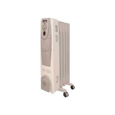 Масляный радиатор Energy EN-1305