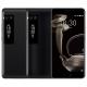 Смартфон Meizu Pro 7 Plus 128GB