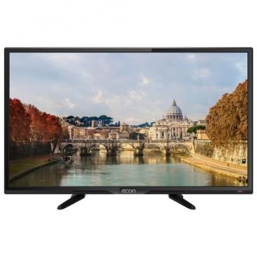 Телевизор ECON EX-24HT003B
