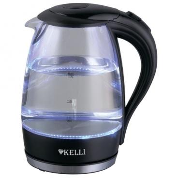 Чайник Kelli KL-1483