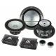 Автомобильная акустика ESX VE6.2C