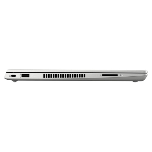 "Ноутбук HP ProBook 430 G6 (6BN86ES) (Intel Core i5 8265U 1600 MHz/13.3""/1920x1080/8GB/256GB SSD/DVD нет/Intel UHD Graphics 620/Wi-Fi/Bluetooth/DOS)"