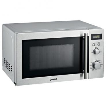 Микроволновая печь Gorenje MMO20DE