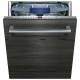 Посудомоечная машина Siemens SN 636X02 KE