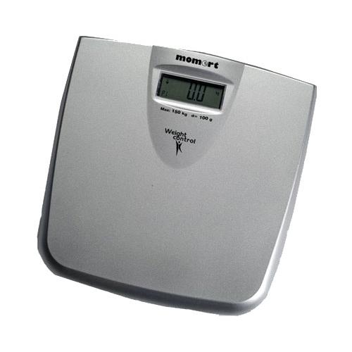 Весы Momert 7372 SR