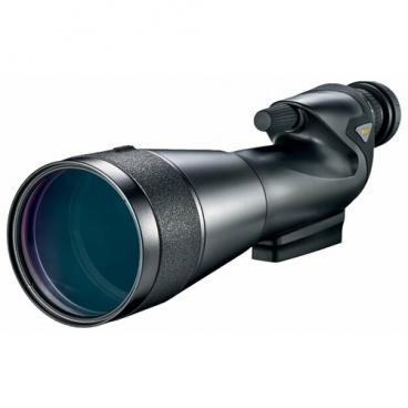 Зрительная труба Nikon ProStaff 5 20-60x82 Straight