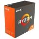 Процессор AMD Ryzen 7 1800X