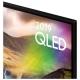 Телевизор QLED Samsung QE82Q70RAT