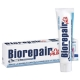 Зубная паста Biorepair Sensitive Teeth Plus