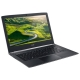 "Ноутбук Acer ASPIRE S5-371-7270 (Intel Core i7 6500U 2500 MHz/13.3""/1920x1080/8Gb/128Gb SSD/DVD нет/Intel HD Graphics 520/Wi-Fi/Bluetooth/Win 10 Home)"