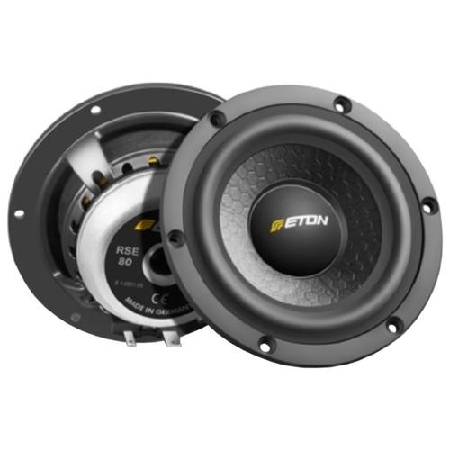 Автомобильная акустика Eton RSE 80