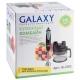 Погружной блендер Galaxy GL2303