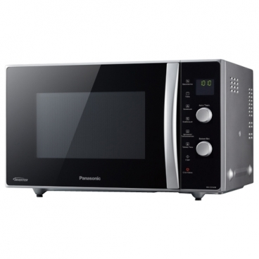 Микроволновая печь Panasonic NN-CD565B