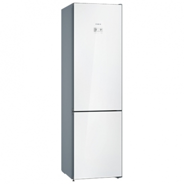 Холодильник Bosch KGN39LW3AR