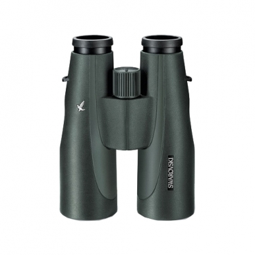 Бинокль Swarovski Optik SLC 10x56 W B