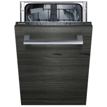 Посудомоечная машина Siemens SR 615X60 IR