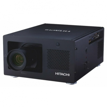 Проектор Hitachi CP-WU13K