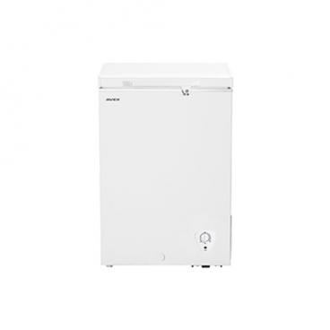 Морозильный ларь AVEX CF-150
