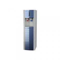 Фильтр диспенсер напольный Ecotronic B40-U4L четырехступенчатый