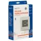 EURO Clean Синтетические пылесборники E-04