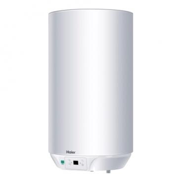 Накопительный электрический водонагреватель Haier ES100V-S1