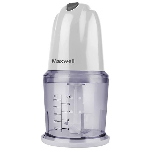 Измельчитель Maxwell MW-1403