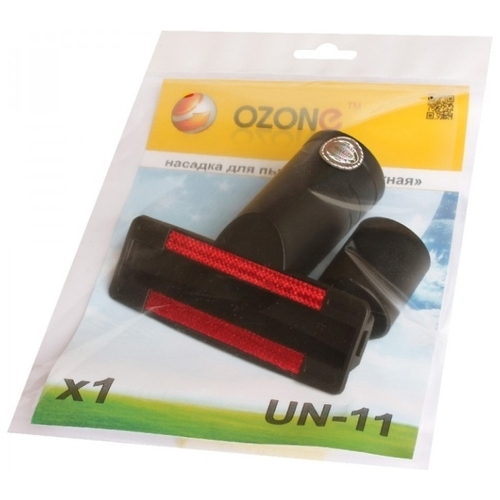 Ozone Насадка для мягкой мебели UN-11