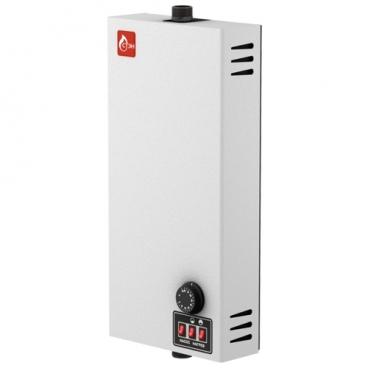 Электрический котел СТЭН ЭВПМ-7,5 7.5 кВт одноконтурный
