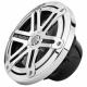 Автомобильная акустика JL Audio MX650-CCX-SG-CLD-B